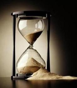 DÍAS 20 Y 21 JUNIO, REGULARIZACIÓN EMPLEADAS HOGAR Reloj