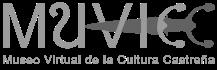 MUSEO VIRTUAL DA CULTURA CASTREÑA