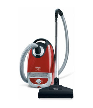 2012 daftar harga vacuum cleaner terbaru bulan april mei 2012