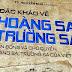 Đặc Khảo Hòang Sa-Trường Sa, Khẳng Định Chủ Quyền Việt Nam