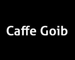 Lowongan Kerja Caffe Goib