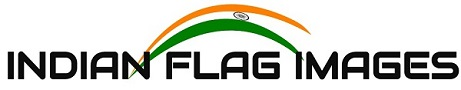 Indian Flag Images HD, Photos, 3D Wallpapers, Pics