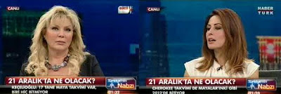 yasemin-kutsi-hande-kazanova-türkiyenin-nabzı-21-aralık-kanaltürk