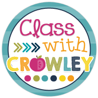 Class with Crowley