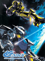 Download Turn A Gundam