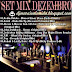 DJ Márcio Almeida - Set Mix Dezembro 2013