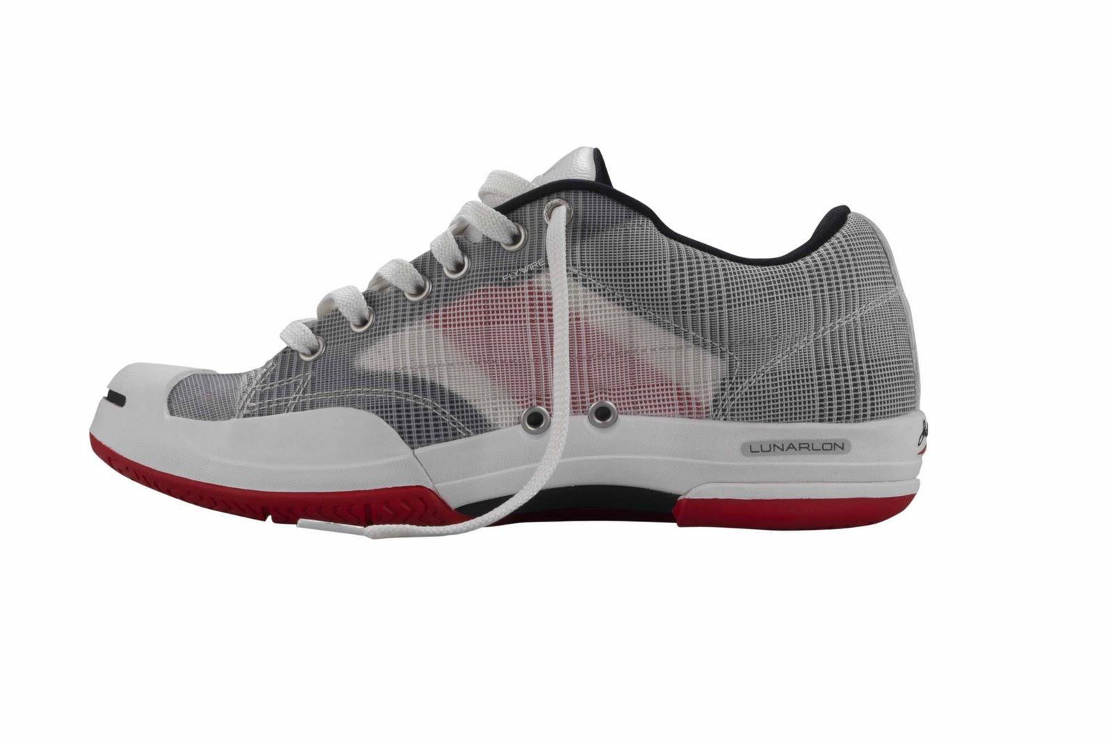 Jack Purcell Tennis Men S Shoes