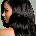 acheter Hairfinity