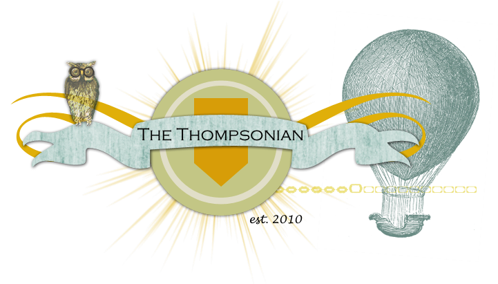 The Thompsonian