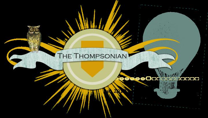 The Thompsonian