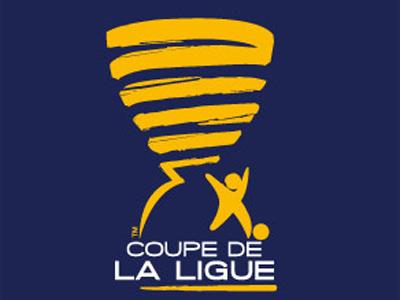 Dijon psg en direct retransmission tv compositions - Resultats coupe de la ligue en direct ...