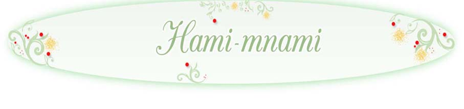 hami mnami