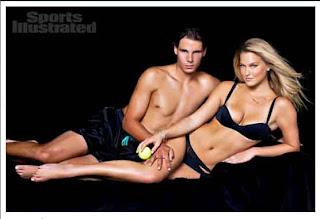 Bar-Refaeli-poses-hot-with-Rafael-Nadal