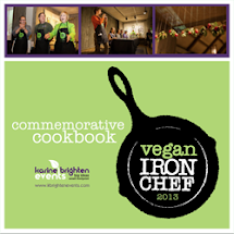 Free e-cookbook download!