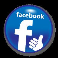 Seguíme en Facebook