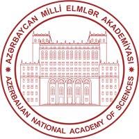 Azerbaijan National Academy of Sciences
