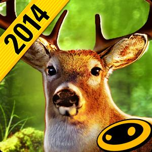Image Result For Deer Hunter Mod Apka