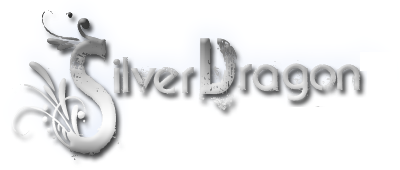 SilverDragon's Creations