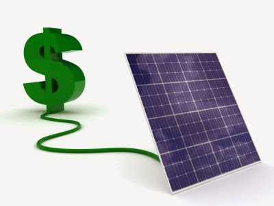 Check Out Commercial Solar Lease Option For Savings On Energy Bills