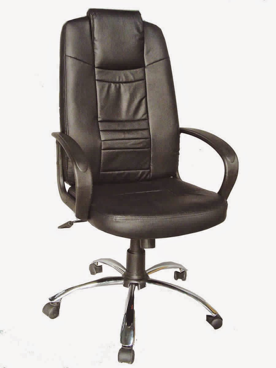 Les meilleurs conseils avant d 39 acheter fauteuil de bureau - Acheter chaise de bureau ...