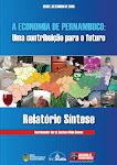 A ECONOMIA DE PERNAMBUCO (org.), 2006