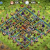 Clash of Clans Hack Tool Download for Unlimited Gems 2015