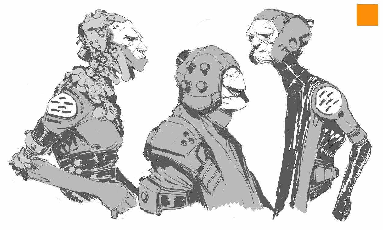 scribbles+2.jpg