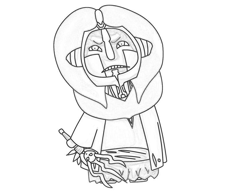 printable-mayuri-kurotsuchi-character_coloring-pages-5