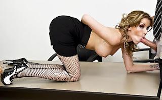 Casual Bottomless Girls - rs-23-729450.jpg