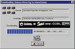 Downloading%%%
