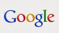Google Recruitment 2014