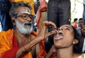 http://3.bp.blogspot.com/-PMCP7BtDJW4/TgIsGiKc3UI/AAAAAAAABf8/QMX9UibmHxI/s1600/obat+asma+di+india.jpg
