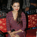 Kajal+Agarwal+Latest+Photos+at+Govindudu+Andarivadele+Movie+Teaser+Launch+CelebsNext+8231