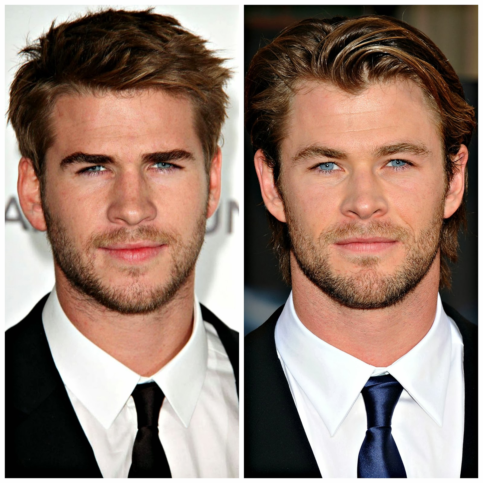 chris hemsworth dating Hosted from 6pm to 8pm, the chris hemsworth fan meet will only be possible if you buy a 75ml (or larger) bottle of hugo boss fragrance from sephora stores.
