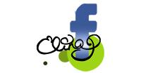 Seuraa fb:ssä!