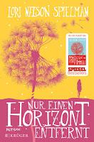 http://lasszeilensprechen.blogspot.com/2015/05/nur-ein-horizont-enfernt-lori-nelson.html