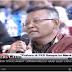 """""""Sengkuni yang Tak Bisa Sembunyi""""   Saat ILC Membuka Tabir KPK By: Nandang Burhanudin"""