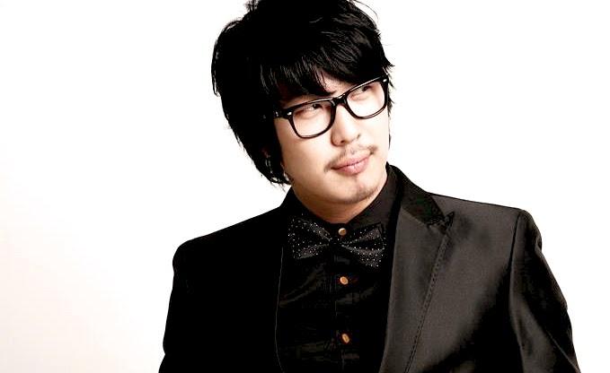 Artis Multi Talenta, Ha Dong Hoon