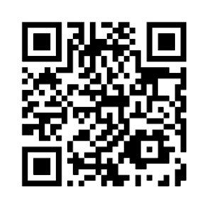 La imprenta de Clío tiene código QR