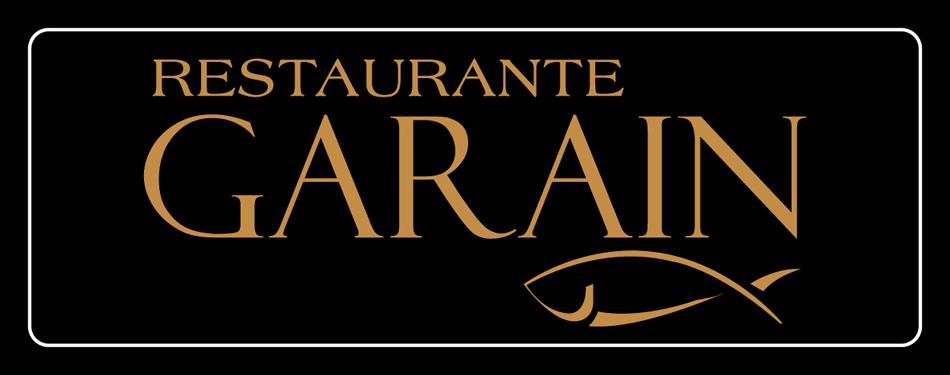 Restaurante Garain