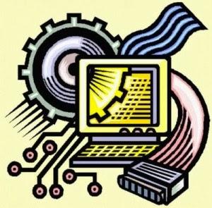 Kumpulan Jurnal Organisasi dan Arsitektur Komputer