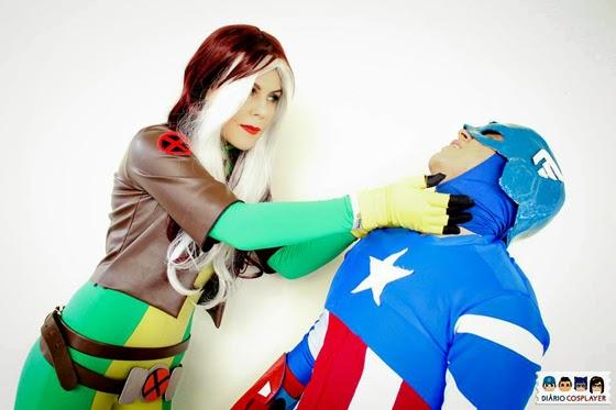 cosplay-capitao-america