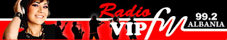 Radio VIP FM 99.2  Live Streaming|StreamTheBlog - Free Tv Radio Streaming Online