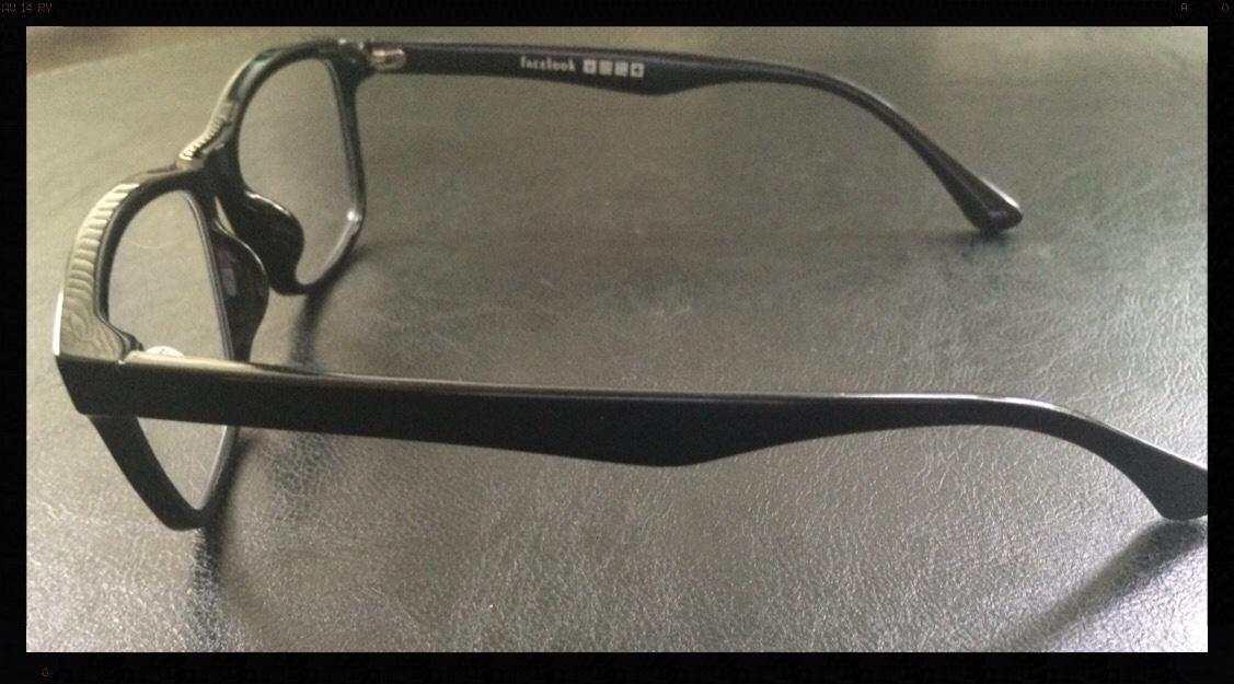 Firmoo, Glasses, My Midlife Fashion