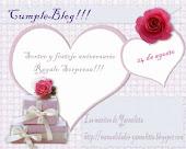 Sorteo en el blog de Yanelita!!!!