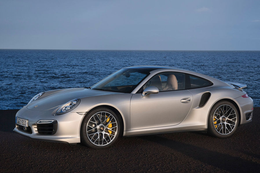 2014 porsche 911 gt2 991 all about cars. Black Bedroom Furniture Sets. Home Design Ideas