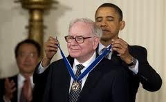 Boycott Warren Buffett Obama Masons Financial Crisis Markets Crask Boycott Coke