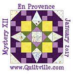 En Provence 2017