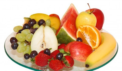 The best fruits for your heart