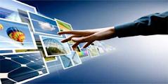Web Designing in Ludhiana